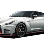 平成30年式(3年落ち)GT-Rの買取相場定点観測